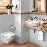 h ckst dt heizung sanit r pl n g ste wcs und toiletten. Black Bedroom Furniture Sets. Home Design Ideas